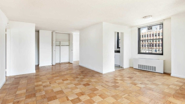 2 Bedrooms, Murray Hill Rental in NYC for $4,579 - Photo 2