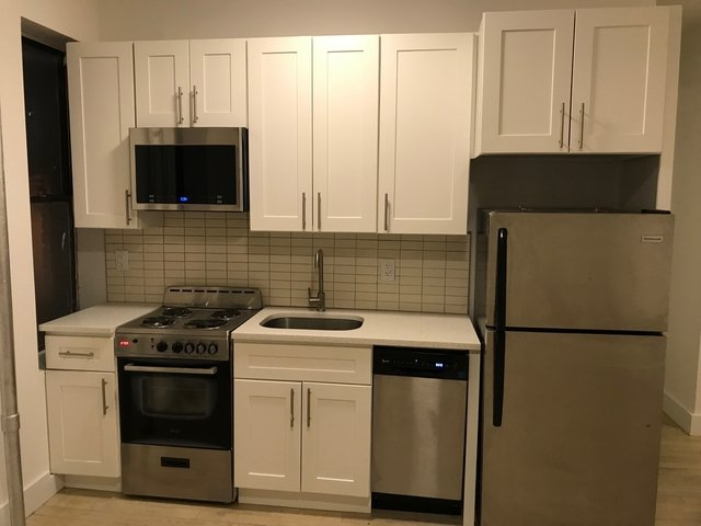 3 Bedrooms, Weeksville Rental in NYC for $2,357 - Photo 1