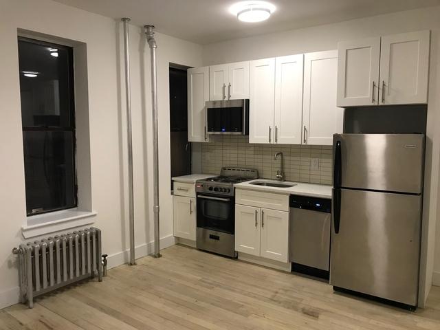 3 Bedrooms, Weeksville Rental in NYC for $2,357 - Photo 2