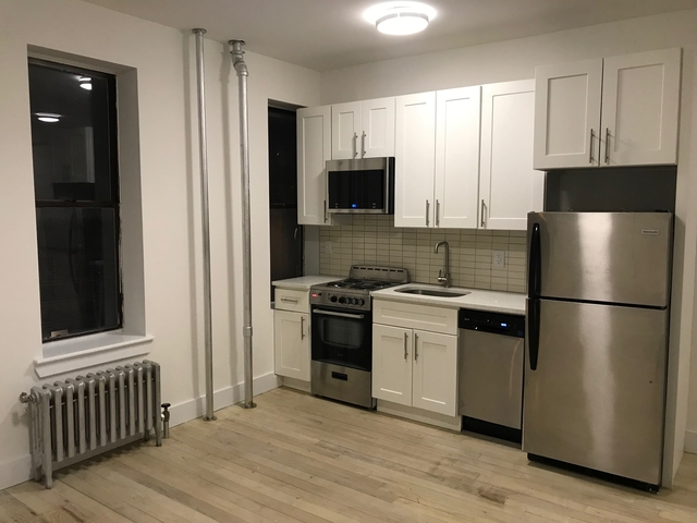 3 Bedrooms, Weeksville Rental in NYC for $2,357 - Photo 2