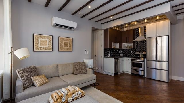 2 Bedrooms, Bedford-Stuyvesant Rental in NYC for $3,925 - Photo 1