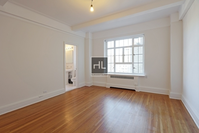 2 Bedrooms, Upper West Side Rental in NYC for $13,000 - Photo 1