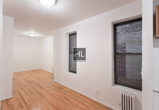1 Bedroom, West Village Rental in NYC for $2,795 - Photo 2