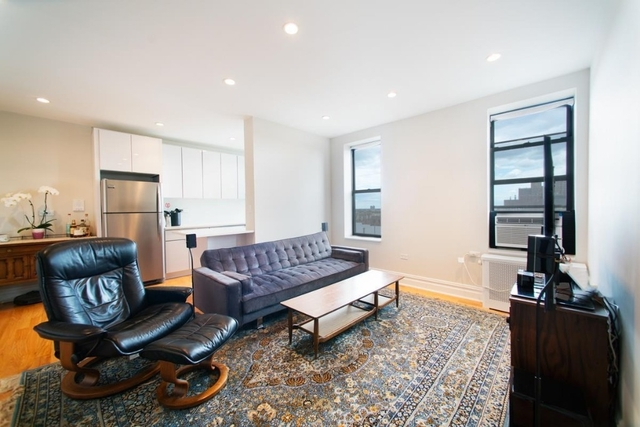 1 Bedroom, Crown Heights Rental in NYC for $2,895 - Photo 1