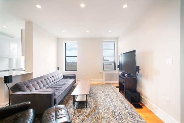 1 Bedroom, Crown Heights Rental in NYC for $2,895 - Photo 2