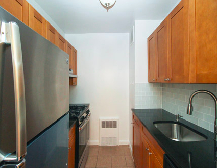 1 Bedroom, Flushing Rental in NYC for $1,914 - Photo 1