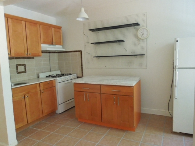 1 Bedroom, Prospect Heights Rental in NYC for $2,195 - Photo 1