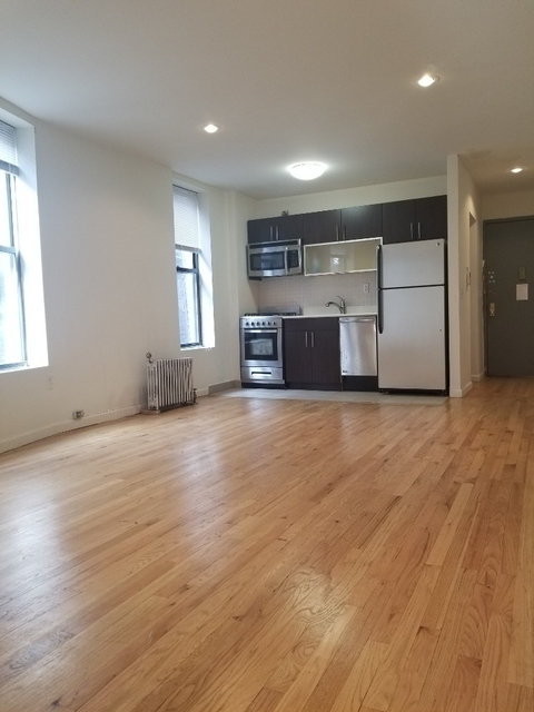 1 Bedroom, Carnegie Hill Rental in NYC for $2,295 - Photo 1