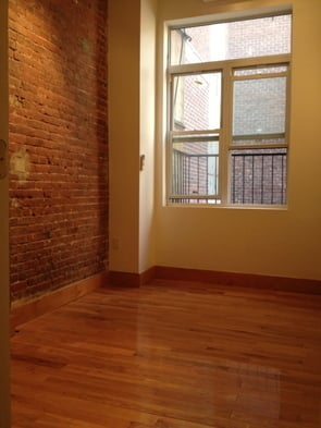 3 Bedrooms, Rose Hill Rental in NYC for $4,200 - Photo 2