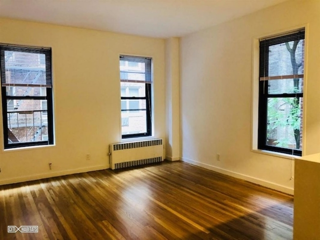1 Bedroom, Sutton Place Rental in NYC for $2,950 - Photo 1