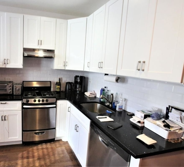 1 Bedroom, Yorkville Rental in NYC for $2,482 - Photo 2