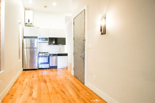 4 Bedrooms, Bushwick Rental in NYC for $3,584 - Photo 2
