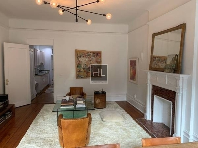 2 Bedrooms, Upper West Side Rental in NYC for $3,965 - Photo 2