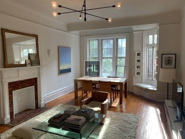 2 Bedrooms, Upper West Side Rental in NYC for $3,965 - Photo 1
