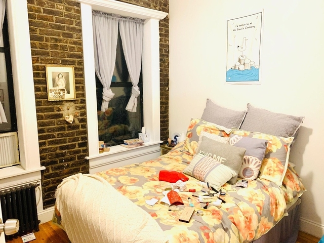 3 Bedrooms, Hamilton Heights Rental in NYC for $2,597 - Photo 2
