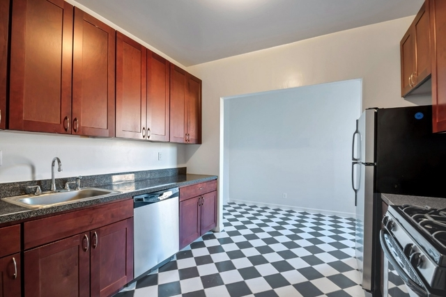 1 Bedroom, Norwood Rental in NYC for $1,740 - Photo 1