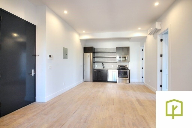 3 Bedrooms, East Williamsburg Rental in NYC for $4,249 - Photo 2