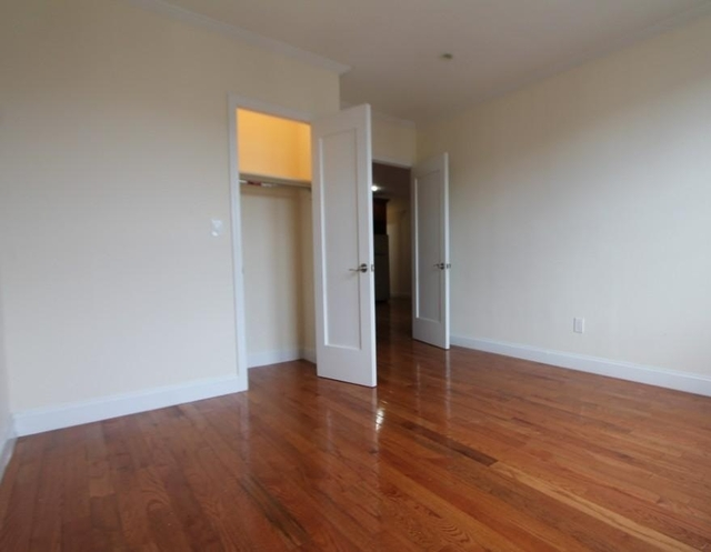 4 Bedrooms, Inwood Rental in NYC for $3,600 - Photo 2