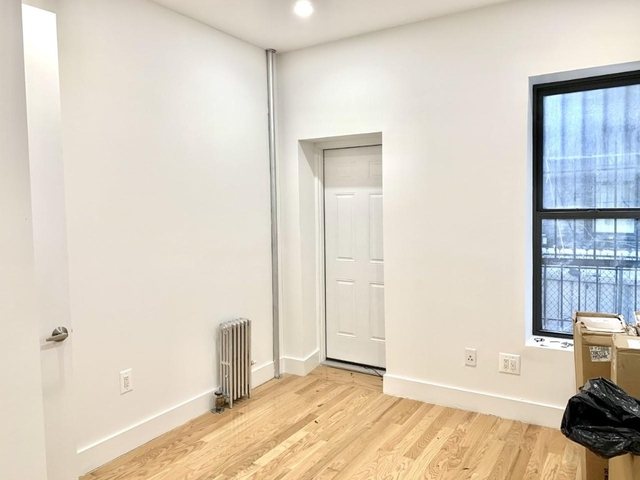 1 Bedroom, Hell's Kitchen Rental in NYC for $2,770 - Photo 1
