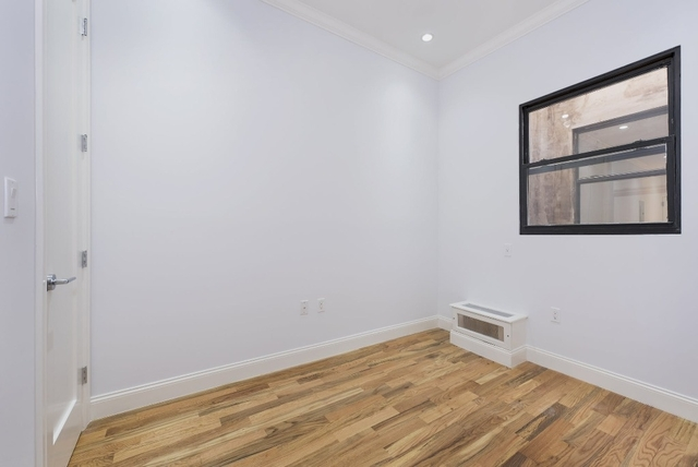 2 Bedrooms, Hell's Kitchen Rental in NYC for $3,415 - Photo 1