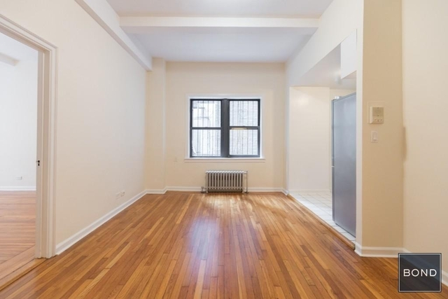 1 Bedroom, Manhattan Valley Rental in NYC for $2,945 - Photo 1