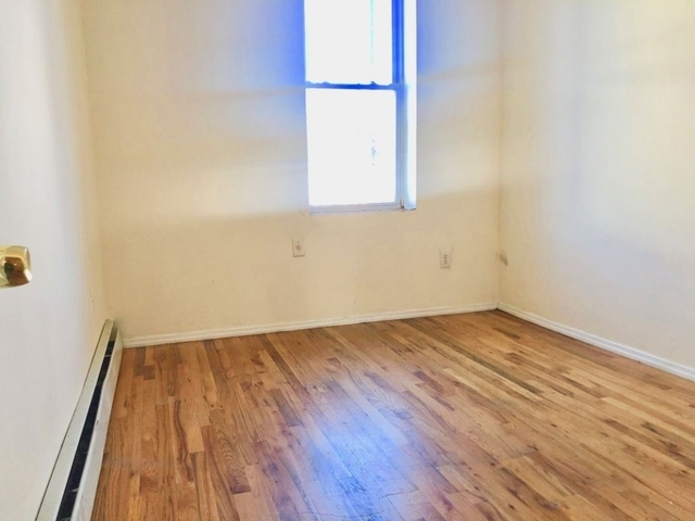 4 Bedrooms, Ocean Hill Rental in NYC for $2,300 - Photo 2