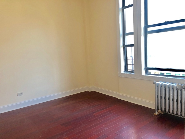 3 Bedrooms, Hamilton Heights Rental in NYC for $3,050 - Photo 2