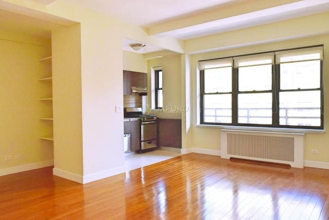 2 Bedrooms, Turtle Bay Rental in NYC for $4,080 - Photo 2