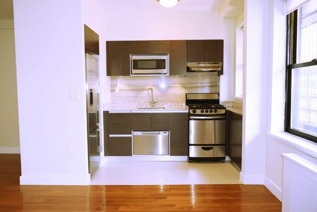 2 Bedrooms, Turtle Bay Rental in NYC for $4,080 - Photo 1