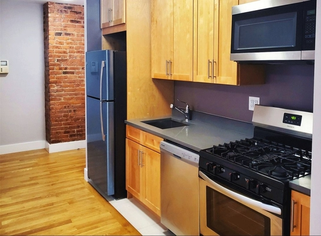 2 Bedrooms, Washington Heights Rental in NYC for $2,793 - Photo 1