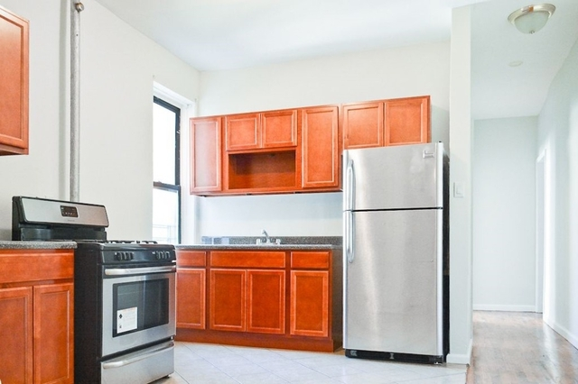 2 Bedrooms, Crown Heights Rental in NYC for $2,049 - Photo 1