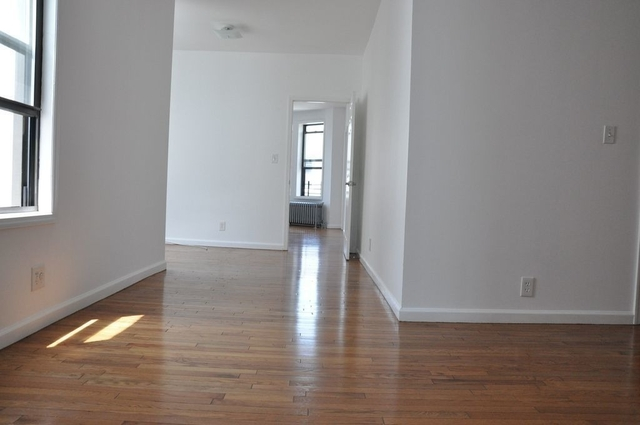 3 Bedrooms, Ridgewood Rental in NYC for $2,399 - Photo 2