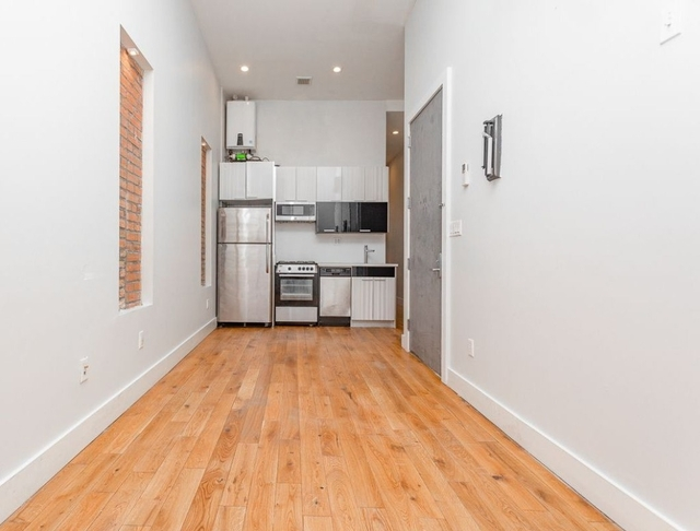 4 Bedrooms, Bushwick Rental in NYC for $3,584 - Photo 1