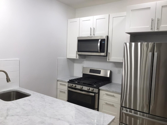 2 Bedrooms, Clinton Hill Rental in NYC for $3,219 - Photo 1