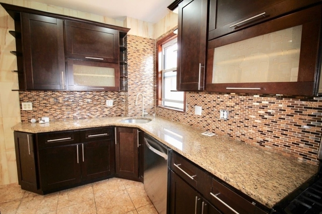 2 Bedrooms, Bay Ridge Rental in NYC for $2,500 - Photo 2