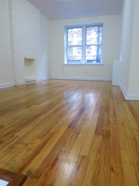 1 Bedroom, Yorkville Rental in NYC for $2,155 - Photo 2