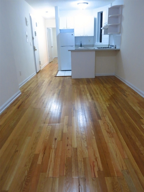 1 Bedroom, Yorkville Rental in NYC for $2,155 - Photo 1