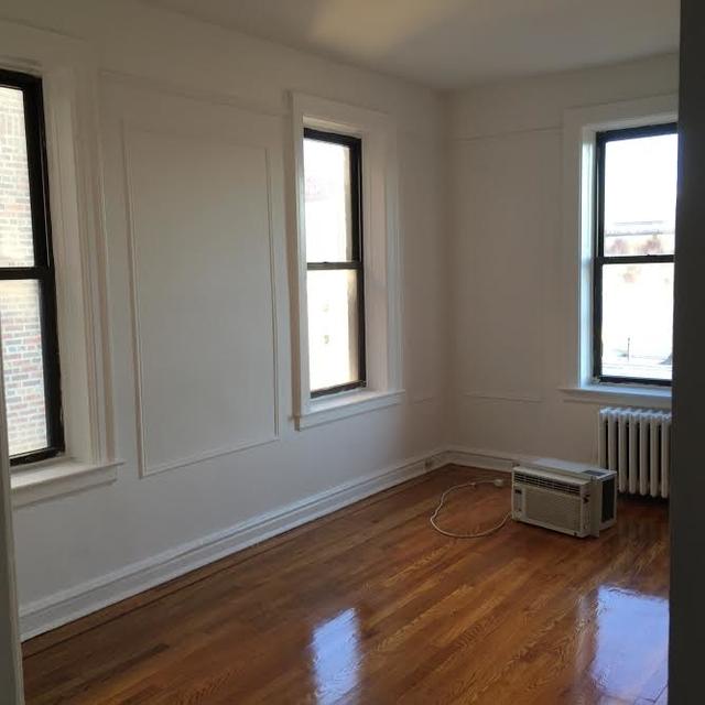 2 Bedrooms, Astoria Rental in NYC for $2,830 - Photo 1