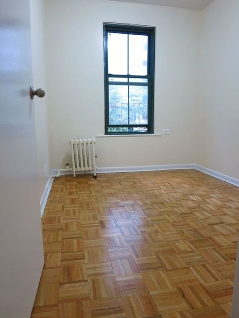 1 Bedroom, Upper East Side Rental in NYC for $2,325 - Photo 1
