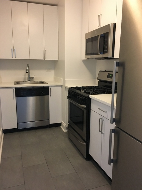 Studio, Flatiron District Rental in NYC for $3,800 - Photo 1