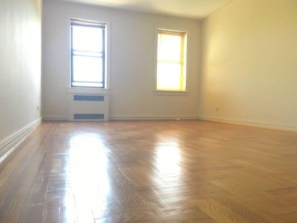 2 Bedrooms, Ocean Parkway Rental in NYC for $2,350 - Photo 1