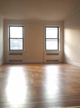 2 Bedrooms, Ocean Parkway Rental in NYC for $2,350 - Photo 2