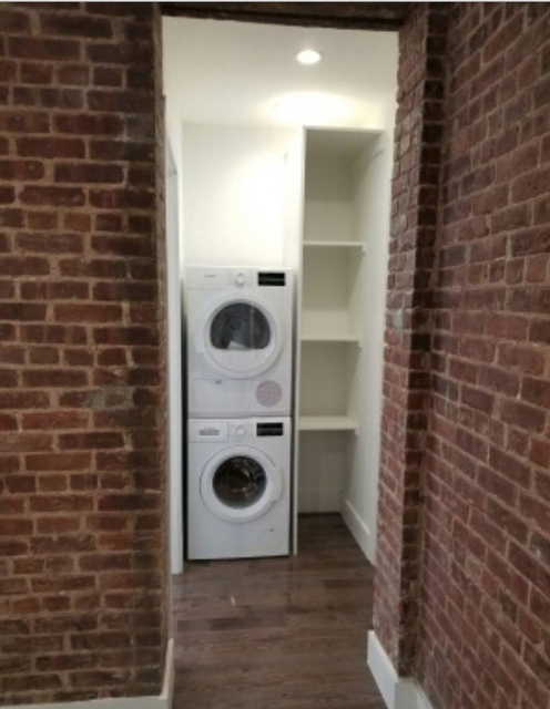 4 Bedrooms, Manhattanville Rental in NYC for $4,097 - Photo 2
