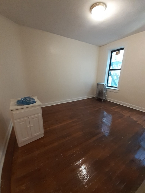 1 Bedroom, Wingate Rental in NYC for $1,695 - Photo 2