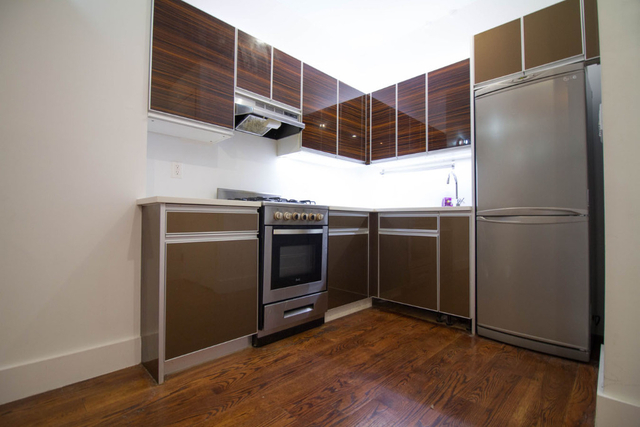 1 Bedroom, Crown Heights Rental in NYC for $2,396 - Photo 1