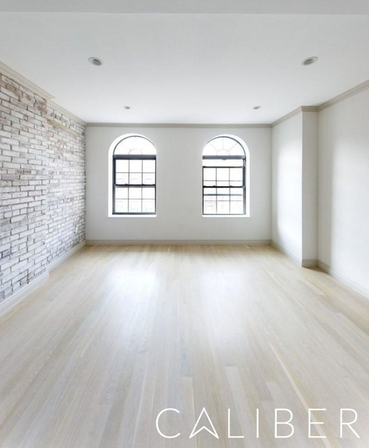1 Bedroom, Alphabet City Rental in NYC for $3,666 - Photo 2