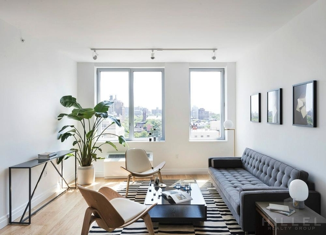 2 Bedrooms, Fort Greene Rental in NYC for $5,499 - Photo 1