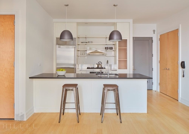 2 Bedrooms, Downtown Brooklyn Rental in NYC for $5,312 - Photo 2