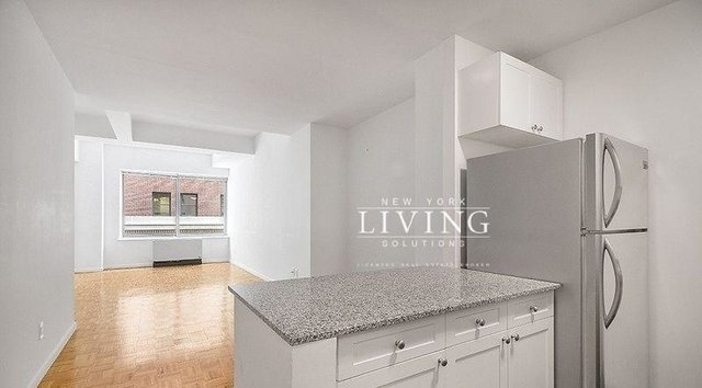 Studio, Financial District Rental in NYC for $2,790 - Photo 1