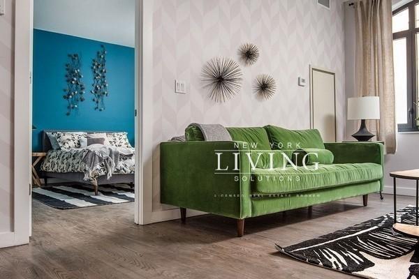 1 Bedroom, Flatbush Rental in NYC for $3,075 - Photo 2